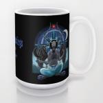 15532472_12661684-mugs15_l